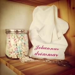 Johanna sommarbloggen bild 5