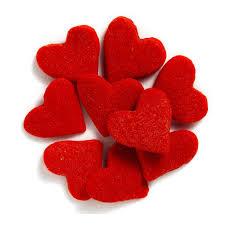 hjärta1