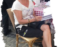 Karin Holmberg2