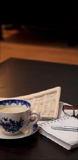 Kaffe+nyheter+glasögon+kalender - Kopia