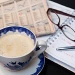 Kaffe+nyheter+glasögon+kalender_alt